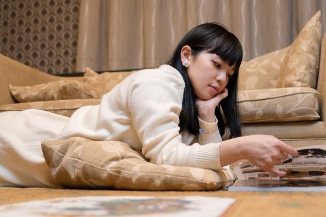 新築子供部屋テレビ配置が及ぼす生活習慣