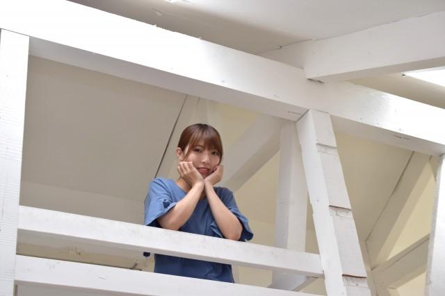 新築子供部屋ロフト注意点 天井高と照明配置のバランス