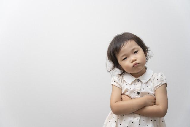 新築子供部屋にエアコンを付けるべきタイミングは?