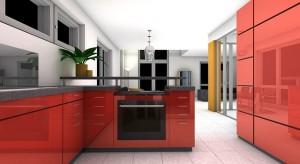 新築キッチン背面収納使いやすいの誤解