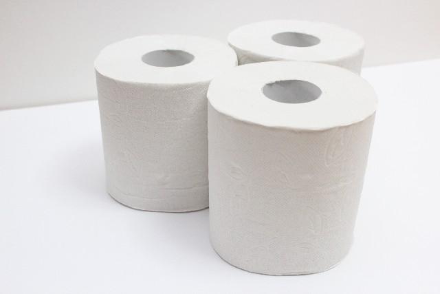 新築間取りトイレの数アドバイス