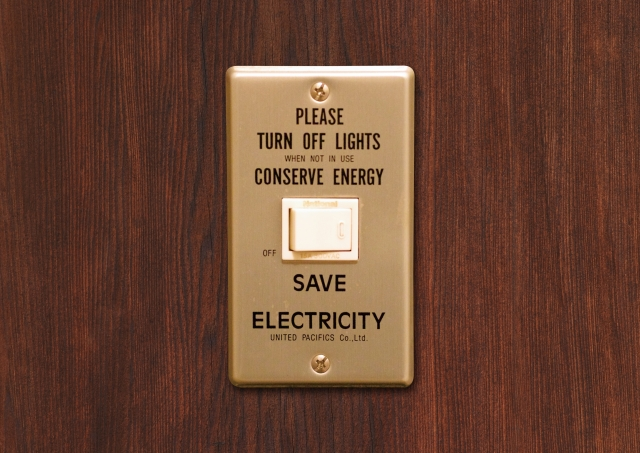 新築照明スイッチWIC配置おすすめ