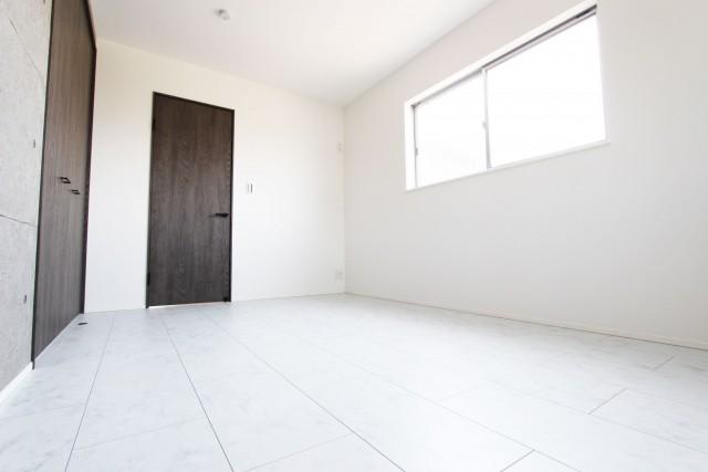 新築子供部屋照明スイッチ配置注意点 入口近くを徹底する