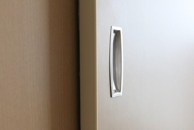 新築間取りトイレのドアについて理想をアドバイス