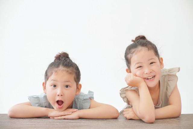 新築子供部屋エアコン必要性 子供の年齢による検討