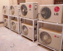 新築子供部屋エアコン必要性