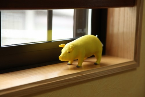 新築主寝室窓の配置大きさおすすめアドバイス