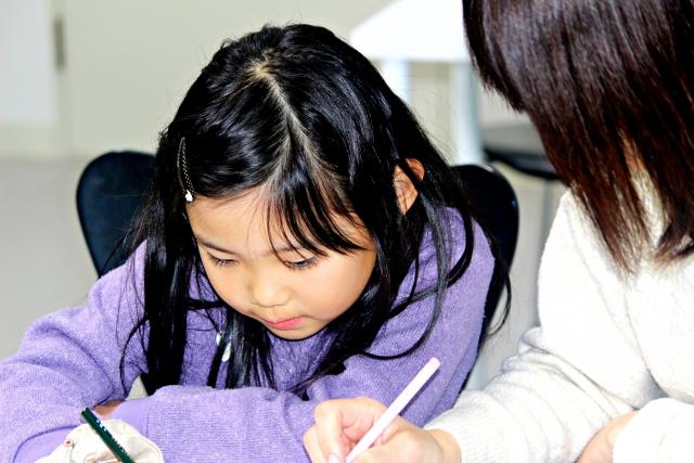 子供部屋鍵の要望への交渉法 代替案