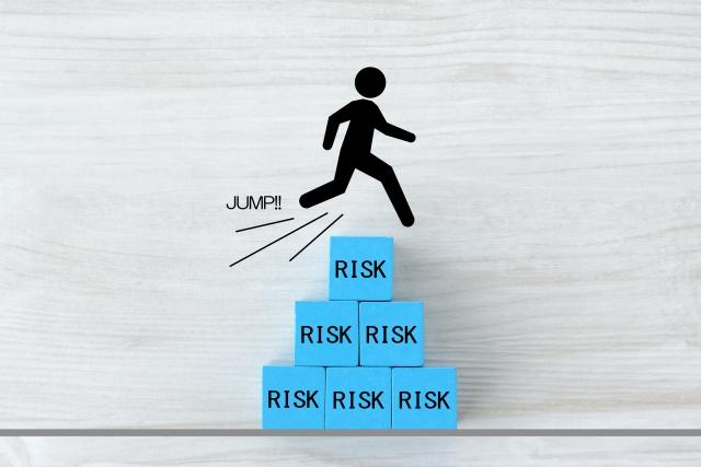 家が欲しいけど買えない気持ちを変える方法 失敗後悔リスクを軽減するために