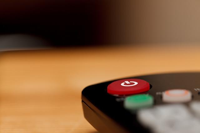新築一戸建てテレビ見れない見れる方法ネット