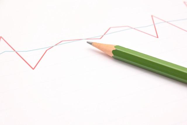 注文住宅相場比較注意点 オプションの価格も変わる