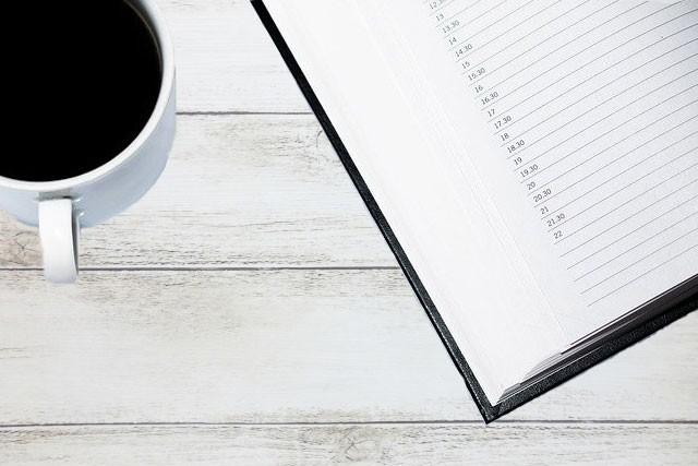 新築固定資産税評価査定時の記入書面