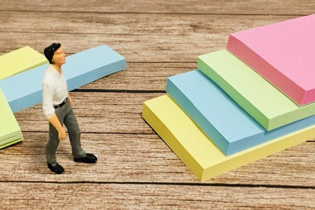 新築一戸建て不動産取得税とは? 固定資産税との課税対象日の違い
