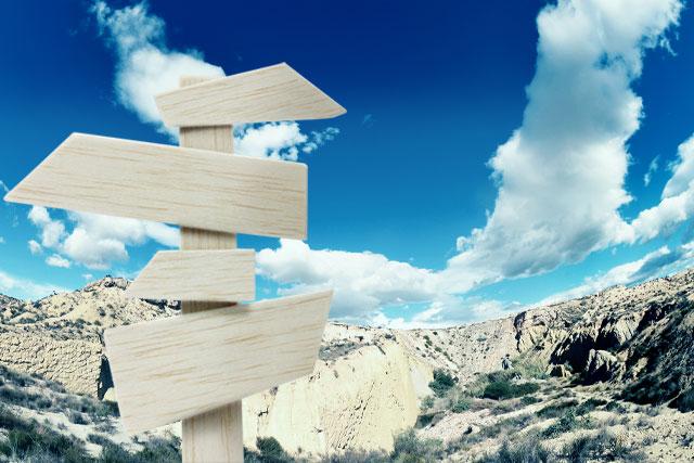 住宅ローン審査が落ちた理由を個人が調べるリスク 未来への影響