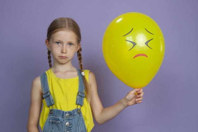 新築の子育て中スマホ依存が高まった原因
