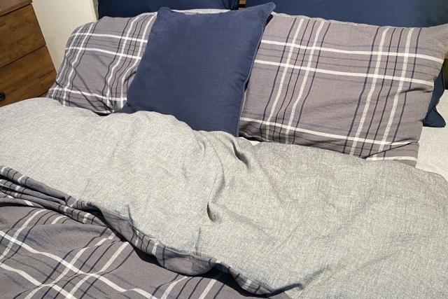 新築一戸建て間取りに風水を入れるコツ 枕の向き