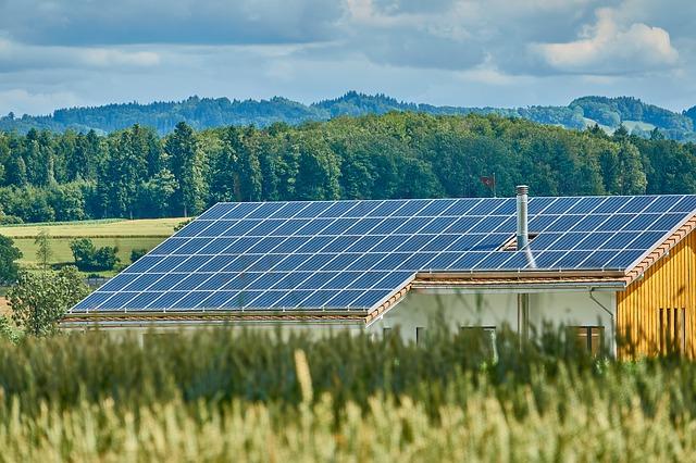 新築費用内訳太陽光発電