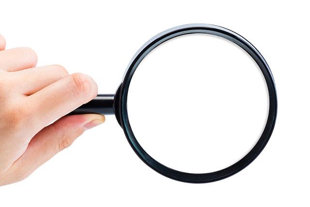 住宅ローン審査基準における履歴が不利になるケースとは?