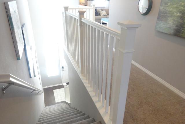 新築一戸建て風水活用術注意点 階段の配置