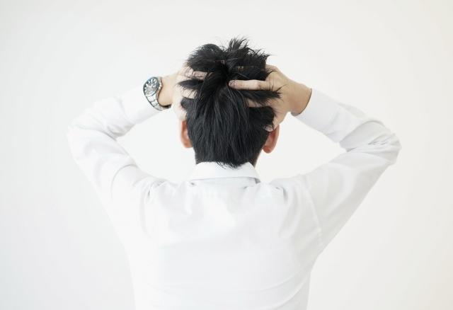消費者金融履歴が住宅ローン審査に落ちる理由?