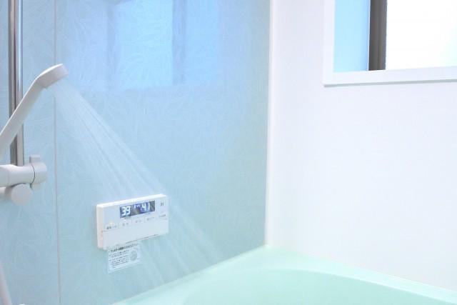新築お風呂が2階デメリット 1階への音の伝わり