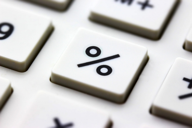 住宅ローン審査基準が緩い銀行の特徴 返済負担率