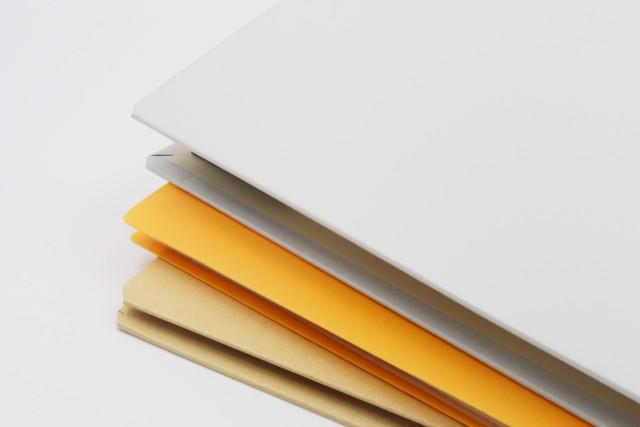 新築一戸建て固定資産税評価査定時に必要な書類