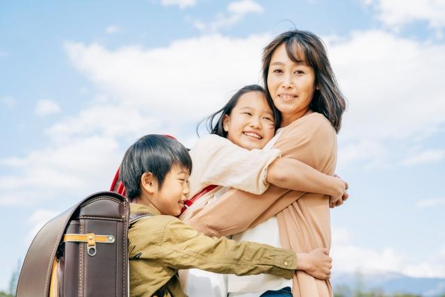 新築間取り成功例を4人家族子育て世代が考えた将来