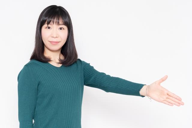 NTTひかり回線契約のキャッシュバックに注意! 商品なしのキャッシュバック