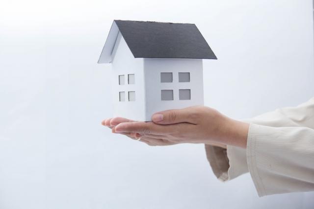 固定資産税クレジットカード決済注意点