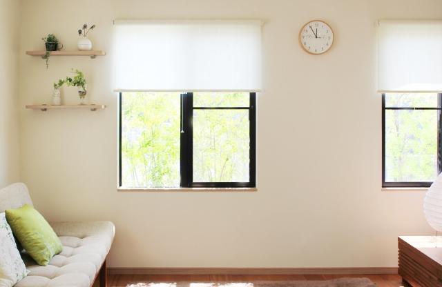新築一戸建てハウスメーカー工務店相場や坪単価比較注意点
