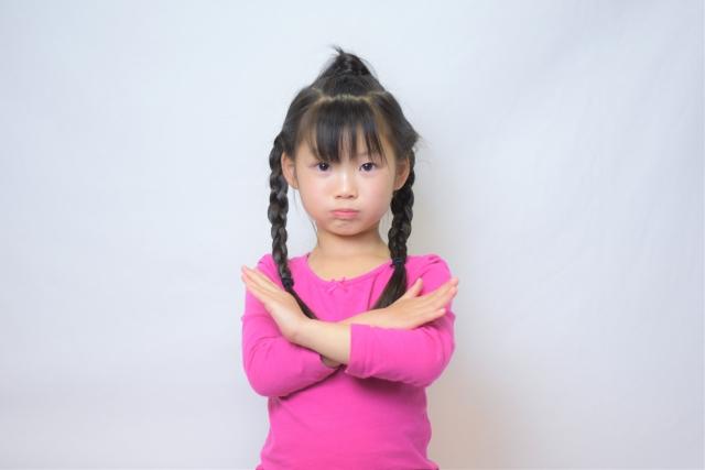 新築カーテン選び方の失敗後悔原因となった子供の成長の影響