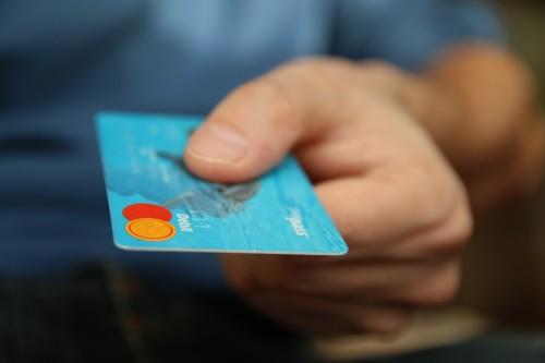 住宅ローン通らない理由クレジットカードの落とし穴