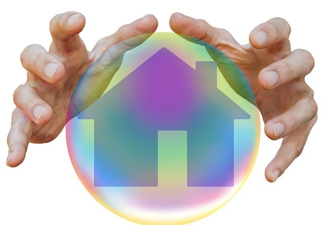 住宅ローン火災保険セット注意点