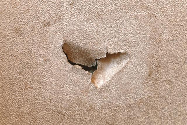 地震保険を自分が使った体験を持つからこそ欲しかった