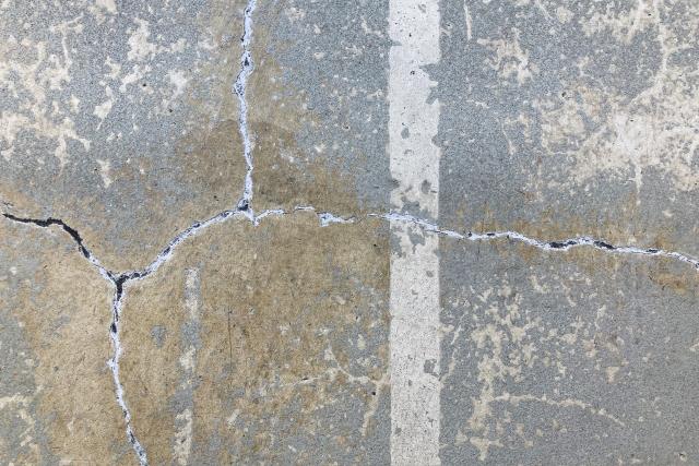 火災保険だけの補償リスク 地震には何も効果の無い保険