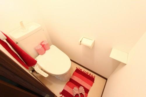 新築トイレマット選び方のポイントや注意点楽天市場おすすめ商品レビュー