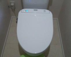 新築トイレのメーカーおすすめTOTOおすすめポイントコンパクト