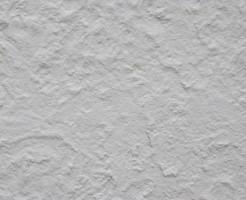 新築一戸建てランニングコスト外壁の種類と金額の差