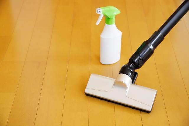 新築祝い失敗しやすい商品 洗剤等水周り用掃除アイテム