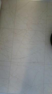 新築トイレ床の色画像WEB内覧会