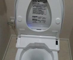 新築トイレ手洗い場の選び方