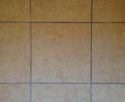 新築玄関ポーチ失敗後悔対策デザイン選び方
