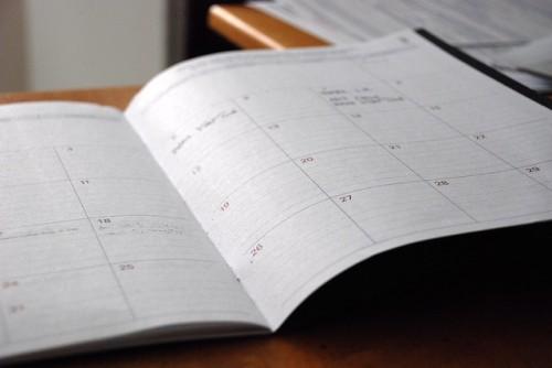 フラット35審査日数、期間と流れ