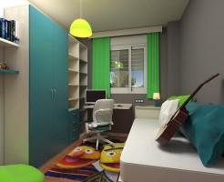 新築費用床暖房選び方の失敗後悔対策コツ