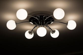 新築照明費用に多い失敗後悔原因