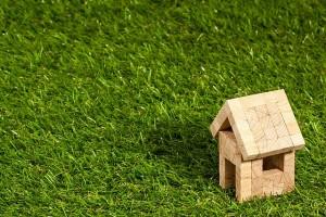住宅ローン審査2800万通った人の年収や勤続年数頭金