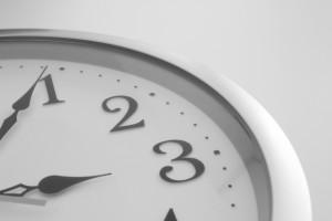 労金住宅ローン審査日数期間が長引く申込方法