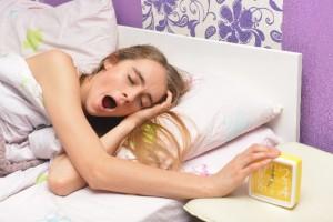 女の子の子供部屋インテリアと風水