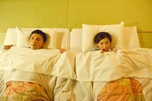 労金住宅ローン審査期間|仮審査(事前審査)体験記
